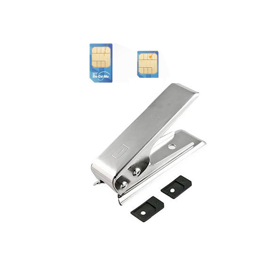 how to put sim card in samsung galaxy s3 mini