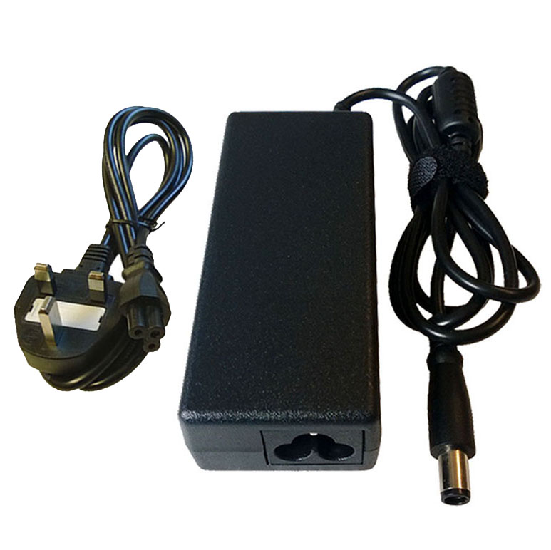 Laptop Ac Adaptor For Hp N193 Power Supply Battery Charger
