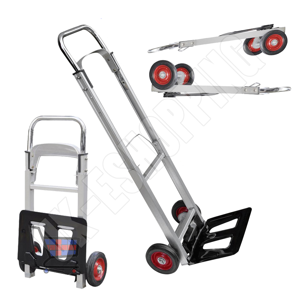 32377528259 also 162022957381 furthermore Watch further Search together with 10 Shopping Carts To Make Carless Trips To The Grocery Store Easier Product Roundup 217098. on folding shopping carts for seniors