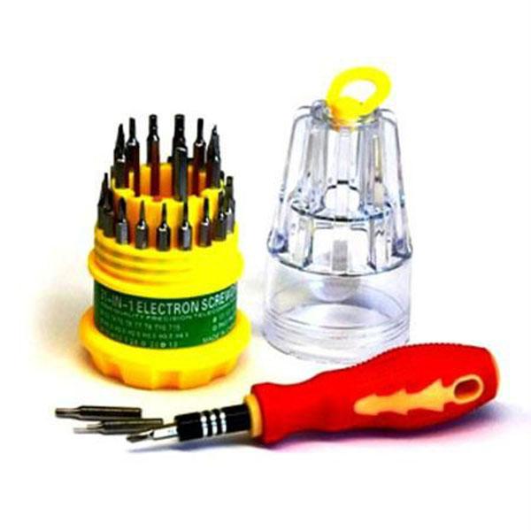 31 in 1 t6 torx magnet screwdriver repair tool stand set for mobile cell phones ebay. Black Bedroom Furniture Sets. Home Design Ideas
