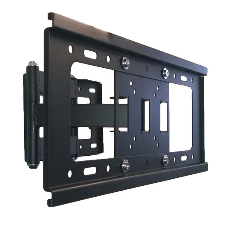 Sony Bravia Lg Samsung Lcd Led 3d Tv Wall Bracket Mount 30
